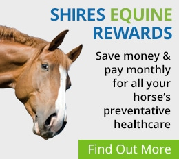 sidebar shires equines rewards sm